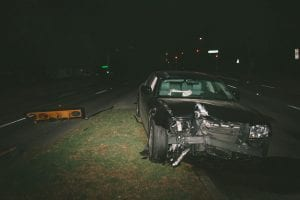 Car Accident Lawyers in MA